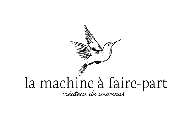 La Machine à Faire-Part