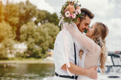 Blog sur le mariage