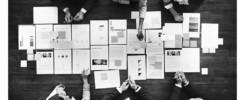 Workbook - Liste de partenaires du jour J à télécharger
